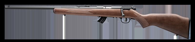Savage Arms - Savage Firearms